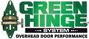 greenhingesystem